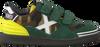 Gelbe MUNICH Sneaker G-3 VCO  - small