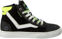 Schwarze VINGINO Sneaker MAR - medium