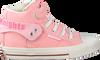 Rosane BRITISH KNIGHTS Sneaker ROCO - small