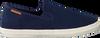 Blaue GANT Slip-on Sneaker FRANK 18678380 - small