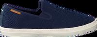 Blaue GANT Slip-on Sneaker FRANK 18678380 - medium