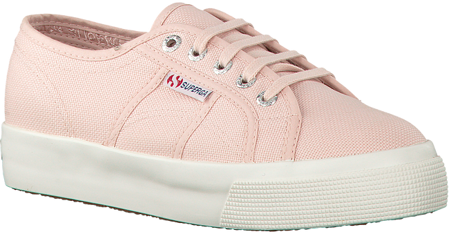 Rosane SUPERGA Sneaker 2730 - large