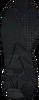 Schwarze PUMA Sneaker RS-X CORE  - small