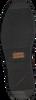 Graue BLACKSTONE Sneaker SG19  - small