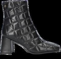 Schwarze NOTRE-V Stiefeletten 51551  - medium