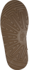 UGG Winterstiefel CLASSIC MINI II KIDS - small
