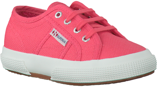 Rosane SUPERGA Sneaker 2750 KIDS - large