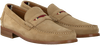 Beige SCOTCH & SODA Loafer REUS  - small