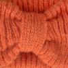 Orangene ABOUT ACCESSORIES Stirnband 384.68.107.0  - small