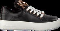 Schwarze MICHAEL KORS Sneaker ZMAVENDO  - medium