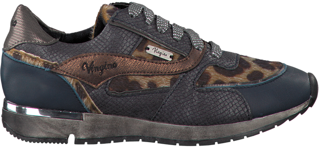Graue VINGINO Sneaker TAMAR - large