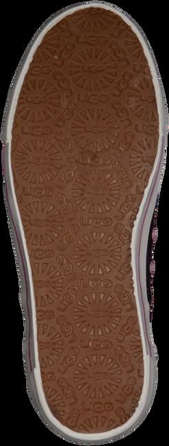 Rosane UGG Sneaker ANAYA - large