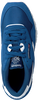 Blaue REEBOK Sneaker CL NYLON - small