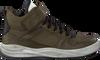 Grüne JOCHIE & FREAKS Sneaker 18480 - small
