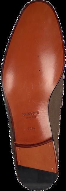 Beige MAGNANNI Loafer 16104 - large