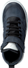 Blaue JOCHIE & FREAKS Sneaker 18480 - small