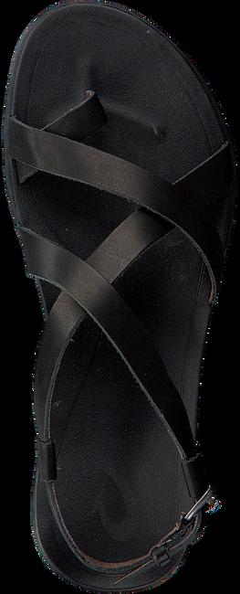 Black OLUKAI shoe UPENA  - large