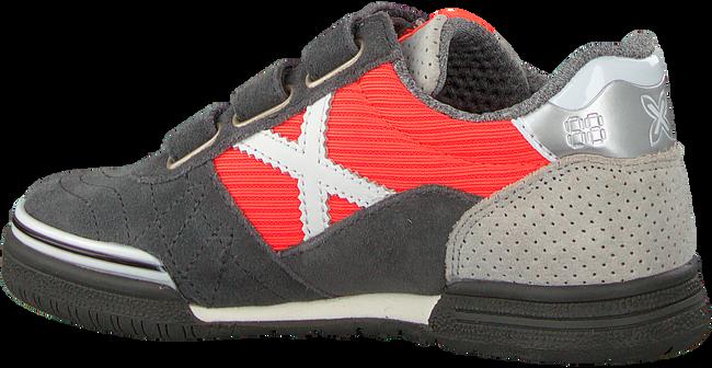 Graue MUNICH Sneaker G-3 VCO  - large