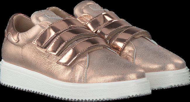Rosane CLIC! Sneaker 9116 - large