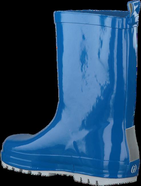 Blaue SHOESME Gummistiefel RB7A092 - large