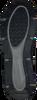 Grüne NEW BALANCE Sneaker low GSXRC M  - small