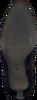 Blaue NOTRE-V Stiefeletten 7433  - small