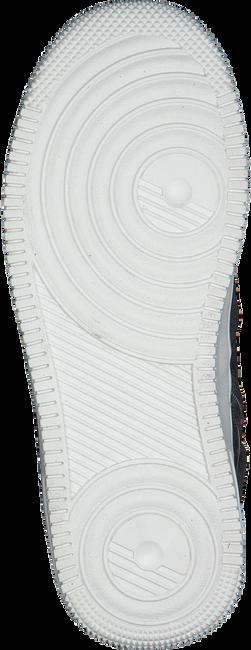 Schwarze VINGINO Sneaker LOTTE MID  - large
