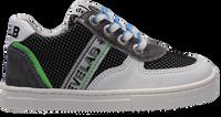 Graue DEVELAB Sneaker low 41495  - medium