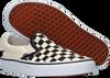 Schwarze VANS Slip-on Sneaker CLASSIC SLIP-ON CLASSIC SLIP-O - small