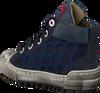 Blaue RED RAG Sneaker 13227 - small