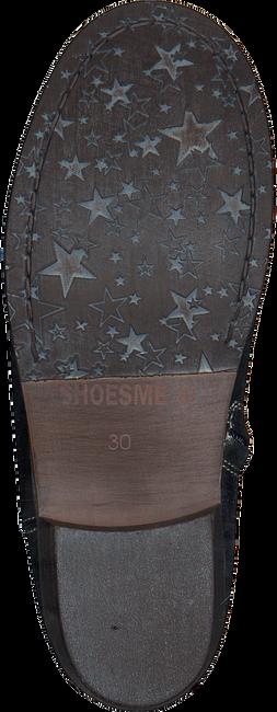 SHOESME Cowboystiefel WT8W111 - large