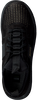 Schwarze HUGO BOSS Sneaker TITANIUM RUNN LUX - small