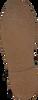 Grüne GIGA Stiefeletten 9543 - small