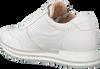 Weiße OMODA Sneaker 1099K413  - small
