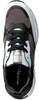 Graue KENNEL & SCHMENGER Sneaker 19640  - small