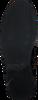 Schwarze OMODA Schnürboots R16136 - small