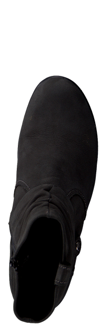 Graue GABOR Stiefeletten 083 - large