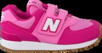 Rosane NEW BALANCE Sneaker low YV574/IV574  - medium