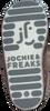 Rosane JOCHIE & FREAKS Babyschuhe 19005  - small
