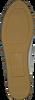 Weiße KANNA Espadrilles KV7028 - small