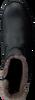 Schwarze PANAMA JACK Ankle Boots FEDRO IGLOO C3 - small