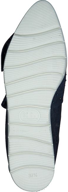 Blaue MARIPE Slipper 26644 - large
