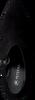 Schwarze PETER KAISER Stiefeletten 06205 - small