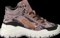Rosane VINGINO Sneaker SABIA LOW  - medium