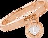 Goldfarbene TOV Armband 1804 - small