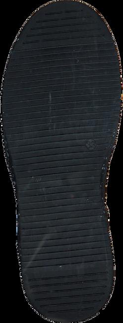 Grüne BRAQEEZ Sneaker THOMAS TERRA - large