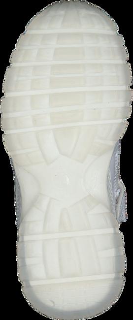 Weiße VINGINO Sneaker low FENNA  - large