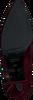 Rote MARIPE Stiefeletten 27656 - small