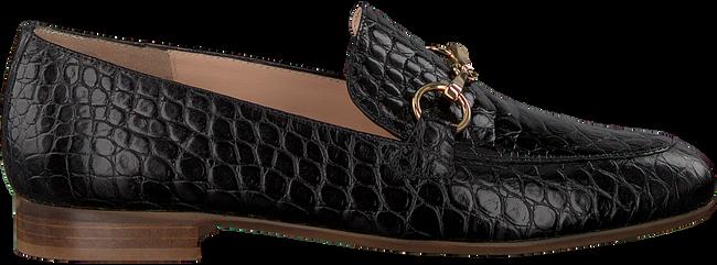 Schwarze MARIPE Loafer 30180  - large