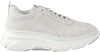 Weiße COPENHAGEN STUDIOS Sneaker CPH40  - small